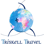 Triskell Travel